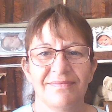Régine Laroche
