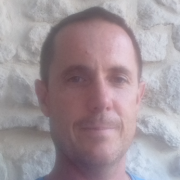 Yann Le Roux
